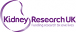 kidneyresearchuk-logo_201x85